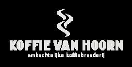 Koffie van Hoorn